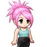 meyu_zzzz12345's avatar