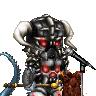 kisame_777_7's avatar