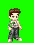 Sexy Con's avatar