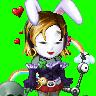 Cosplay Zombie's avatar