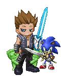 Lord ryedog's avatar