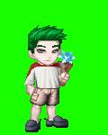 momomil3's avatar