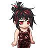 anarchy_marie's avatar