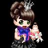 Flouden's avatar