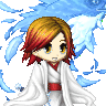 Renn Silverpaw's avatar