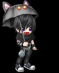 KhairiRaiin's avatar