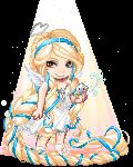 ShiMusume's avatar