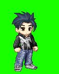 Ace Kenshi's avatar