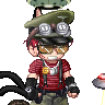 Omega Will's avatar