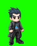 Mythologian's avatar