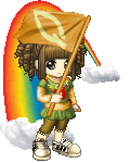 Princezz Leena's avatar