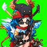 Tainted Innocents's avatar