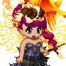 xxembrassezmoixx's avatar