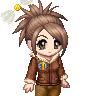 SweetyJem's avatar