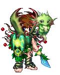 Heracio's avatar