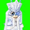 shadowmaster187516's avatar