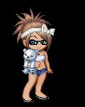 Lil Brother_Bear's avatar