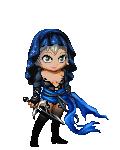 Nuanen Vanyali's avatar