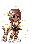 Nalu_Luv's avatar
