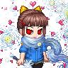 Pheathers's avatar