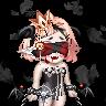 Chie's avatar