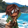 Dre_phantom's avatar