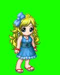 Hana91's avatar