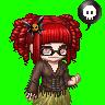 Hobag McPimper's avatar