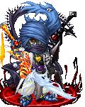taho339's avatar