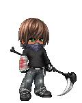 striker1998's avatar