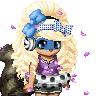 AndiStarburst's avatar