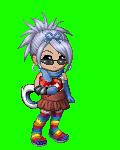 Rory52's avatar