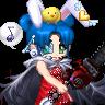 Angelteeny22's avatar
