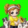Strawberry Sunny Sunshine's avatar