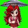 cherry_pop23's avatar
