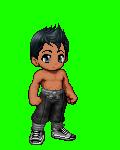 B_DAnnY_'s avatar