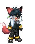 Xox_sky_knight_xoX's avatar