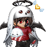 SmileyD_97's avatar
