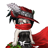 Strawberry_one's avatar