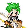 the 2nd best half demon's avatar