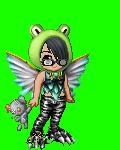 emo-sk8er-chic-14's avatar
