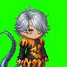 XDarkFuzzyX's avatar