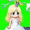 Temperr's avatar