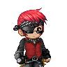 Dash Regard's avatar