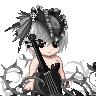 -Blue_EyesXSilver_Tears-'s avatar