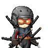 Nexus.Trimean's avatar