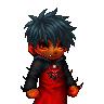 tyrant0638's avatar