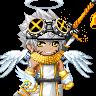 Cloud Skyline's avatar