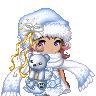 Cloidhna Nium's avatar
