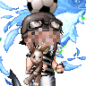 u.ndead.desire__x.x's avatar